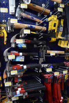 Plumb Hammers