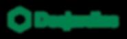 Desjardins Logo.png