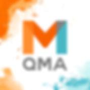 QMA.jpeg