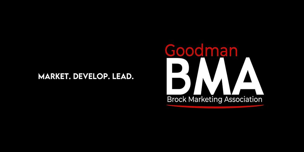 GOODMAn BMA Brock Marketing Association (1).png