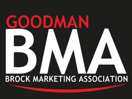 A New BMA