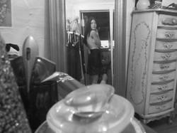 Alexia DuBasso Home