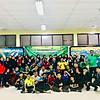 Program Perkehmahan 2018 LANGKAWI EXPEDITION 2018