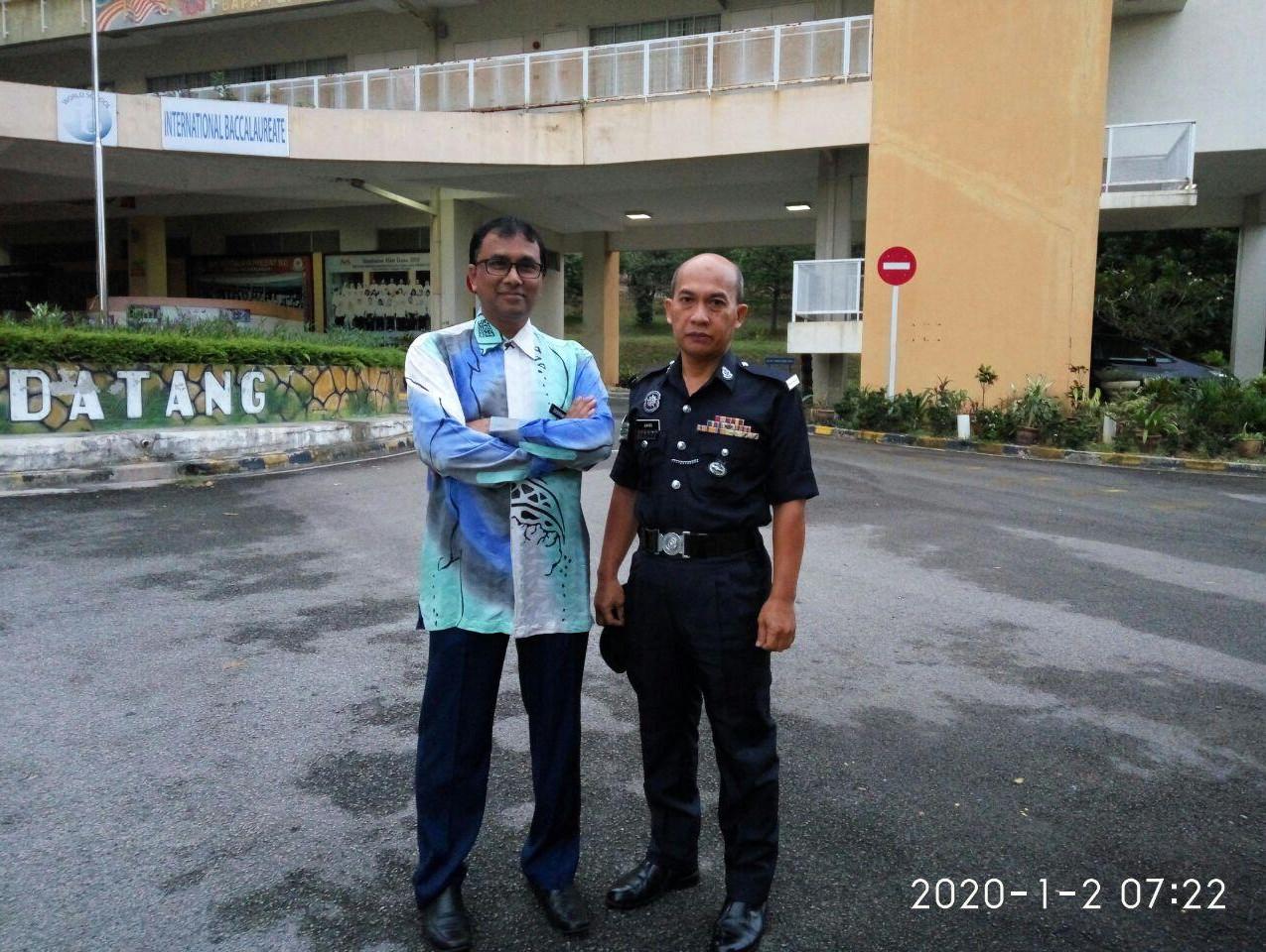 photo_2020-01-09_14-23-08