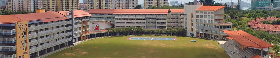 Panorama Sekolah Edit (1).jpg