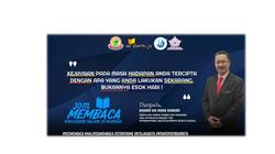JOM MEMBACA 2021