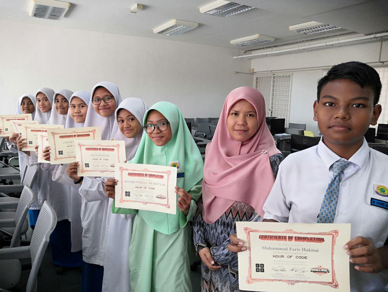 SMK Putrajaya Presint 9(2) (4)