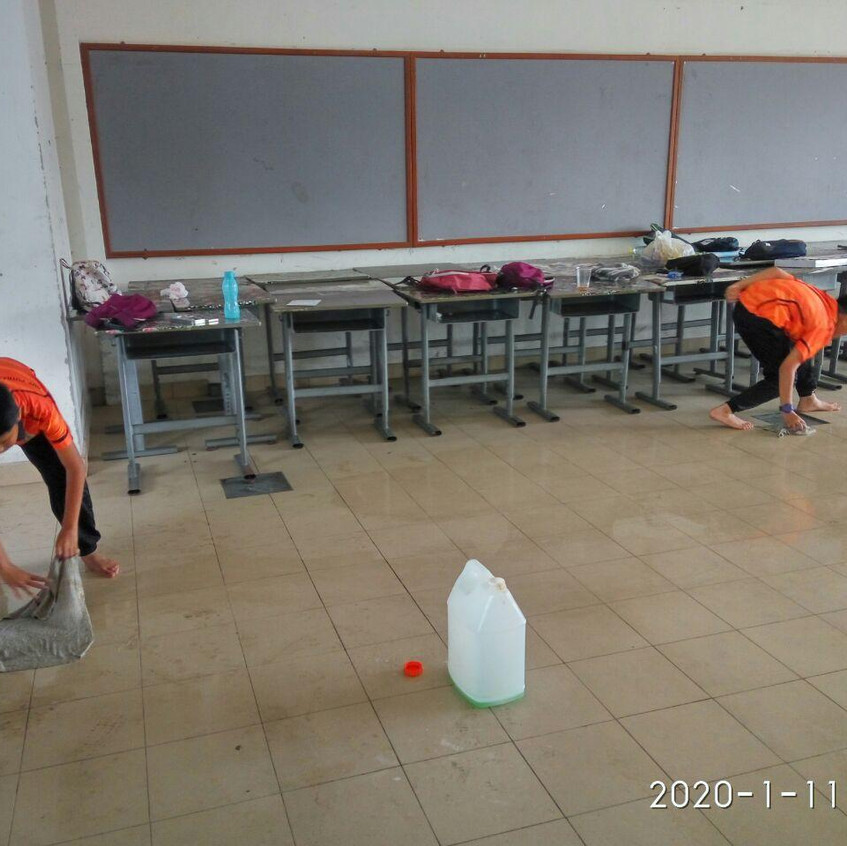 photo_2020-01-13_11-51-47