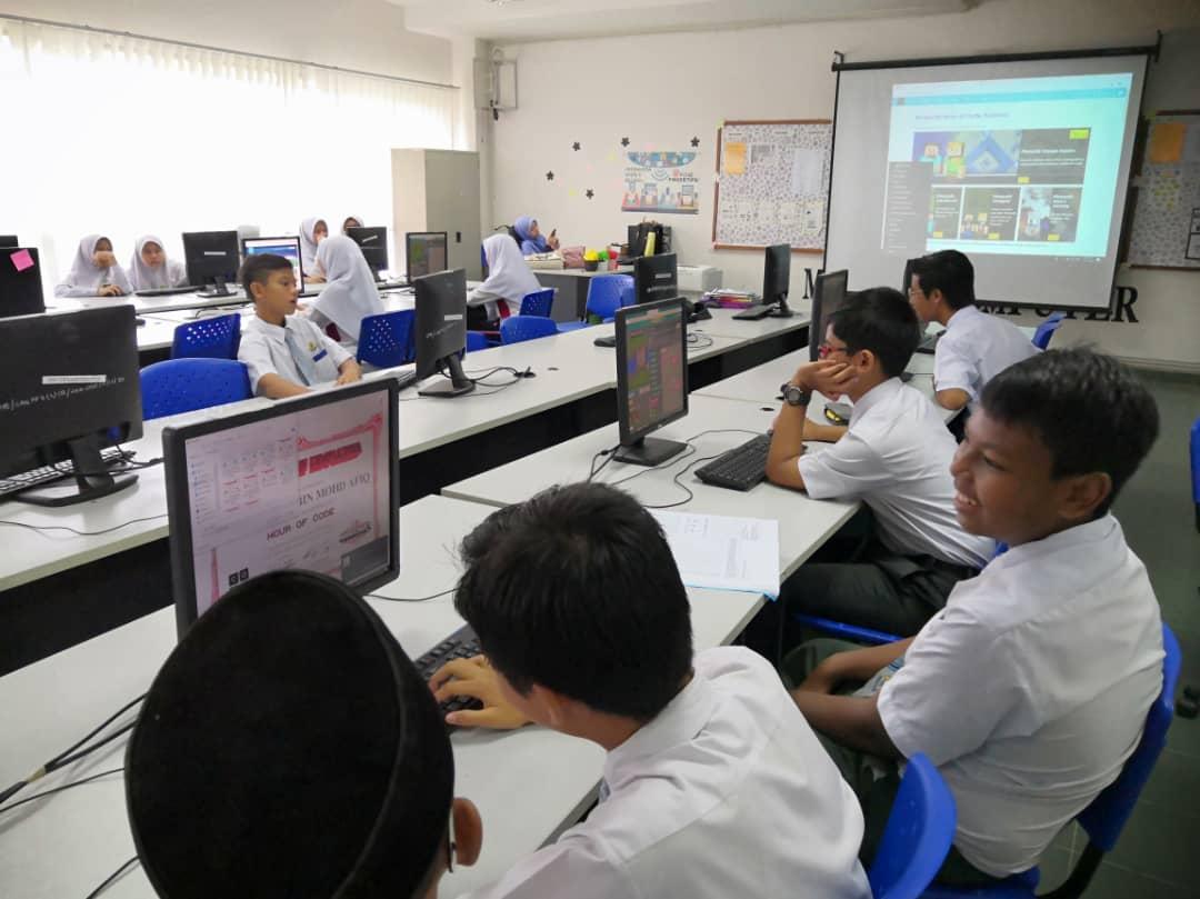 SMK Putrajaya Presint 9(2) (5)