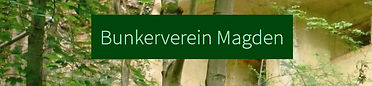 bunkerverein%20magden_edited.jpg