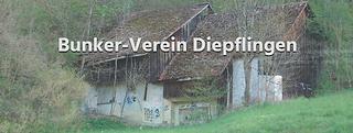 bunkerverein diepflingen.PNG