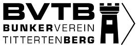 Bvtb Logo.PNG