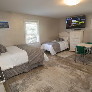 Room #1  2-1.jpg