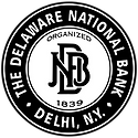 DNB Oval Logo_Large.png