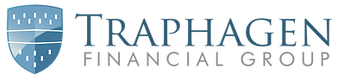 Revised TFG logo.png