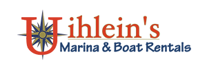 Uihleins Marina logo.png