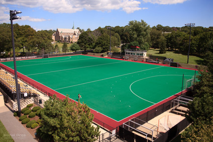 Boston College Field Hockey.jpg