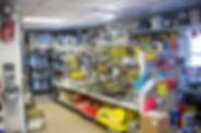 Ships Store-Inside (1 of 1).jpg