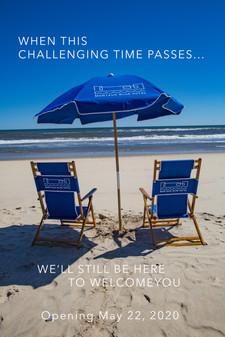 Beach Scene & Umbrella Chairs-1.jpg