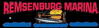 Remsenburg logo 2-19 (1).png
