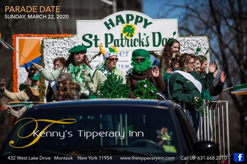 St.Patrick's Day Parade-02282020.jpg