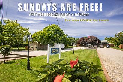 Motel Sunday Free.jpg