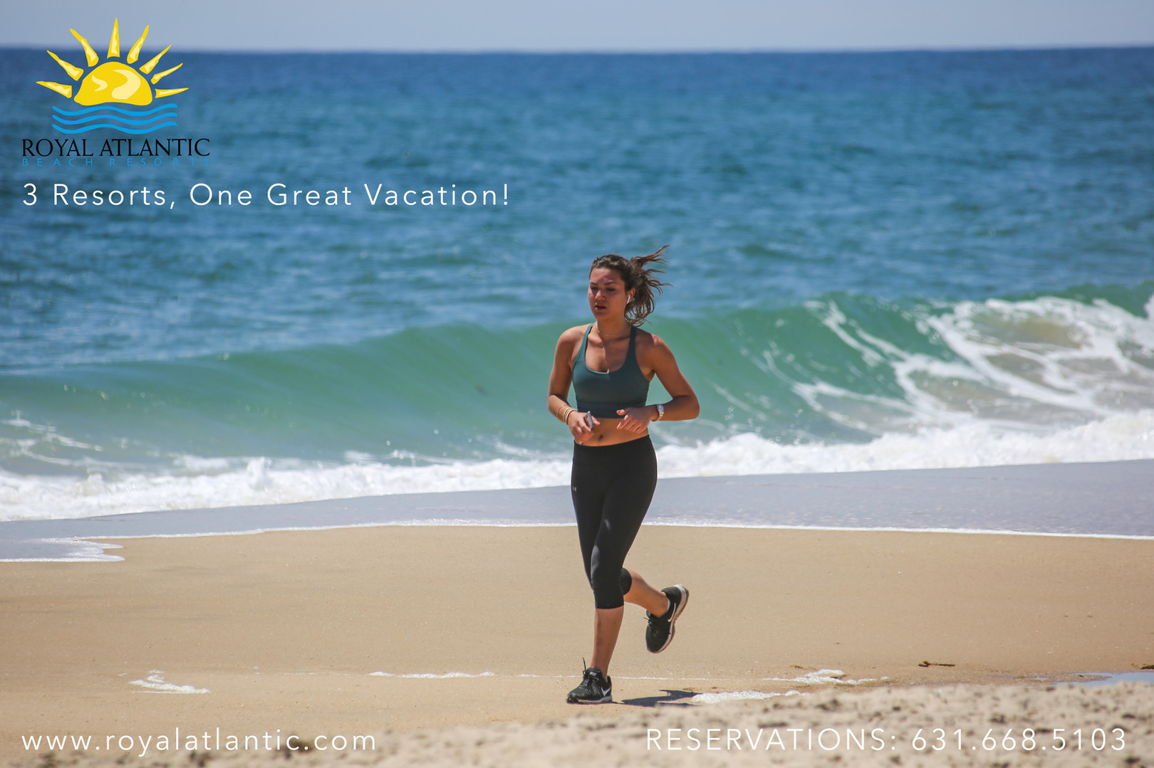Lady Jogging-Beach-05122020.jpg