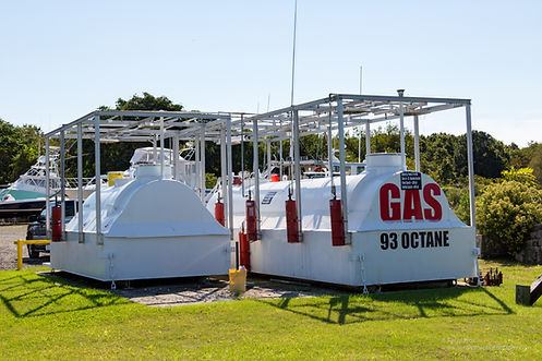 Gas Tanks (1 of 1).jpg