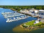 Remsenburg Marina Aerial  (1 of 1).jpg