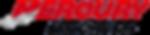 mercruiser-logo-1-1-3.png