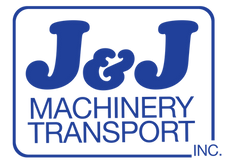 J&J Logo-Blue Transparent Background.png