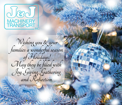 Happy Holidays-2019.jpg
