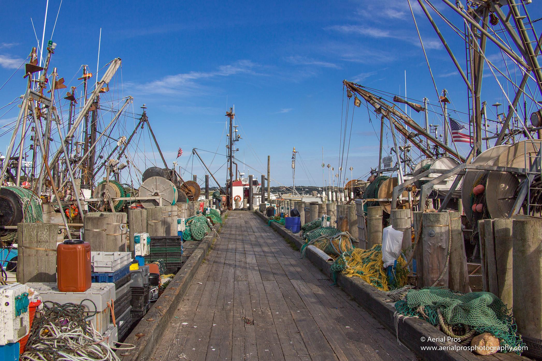 Montauk Docks-8400.jpg