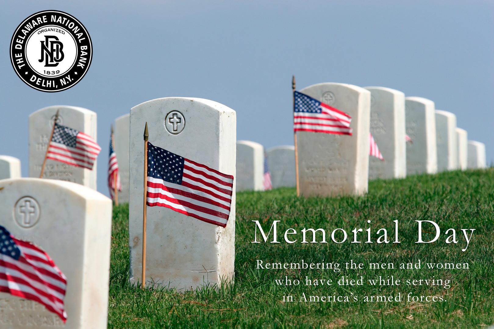 Memorial Day Weekend-05192020.jpg