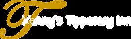 KTI Larger-Logo.png