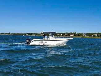 26' Boston Whaler Outrage Edited-1.jpg