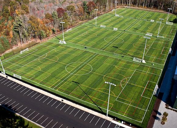 Forekicks Soccer Complex