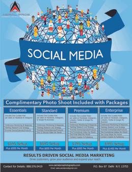Social Media Price List-Back Cover 04132