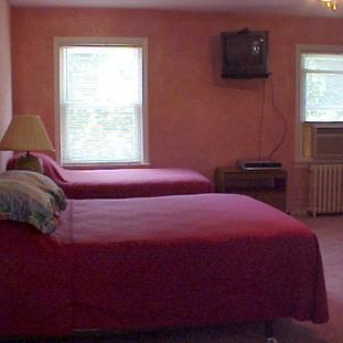 motel4.jpg