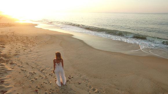 Montauk Beach, NY