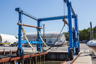 Travel Lift Front View (1 of 1).jpg