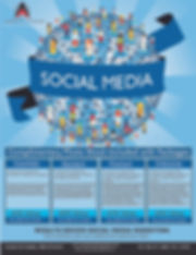 Social Media Price List-Back Cover 04132