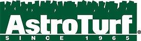 AstroTurf logo.jpg