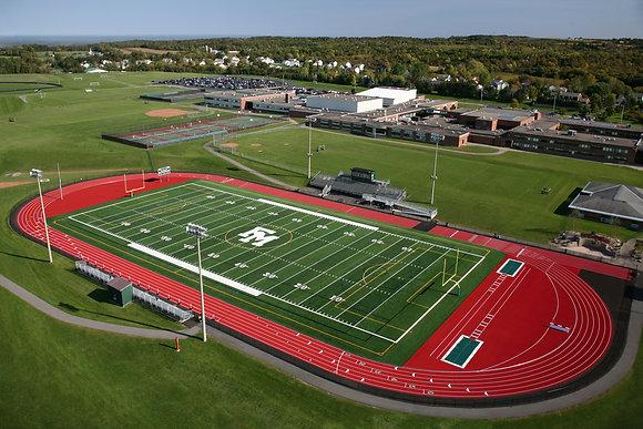 Fayettville-Manlius High School