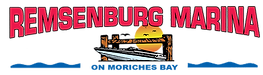 Remsenburg logo Transparent.png