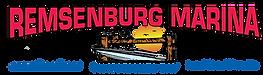 Remsenburg logo Transparent.png