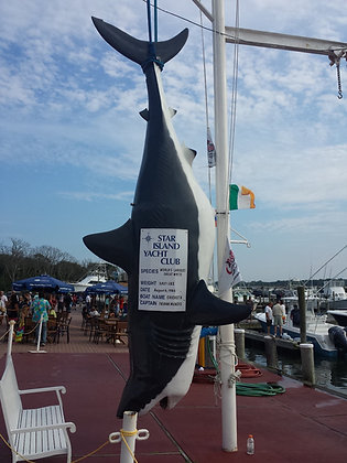 Star Island Yacht Club