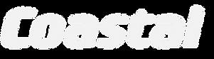 Coastal Logo Edit.png