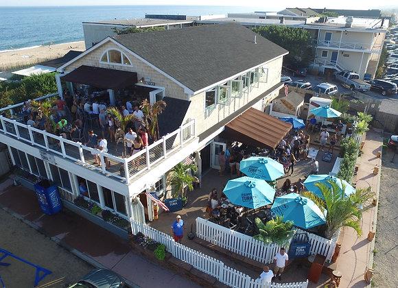 Sloppy Tuna Beach Club