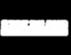 StarIsland_logo_white_transparent-02.png